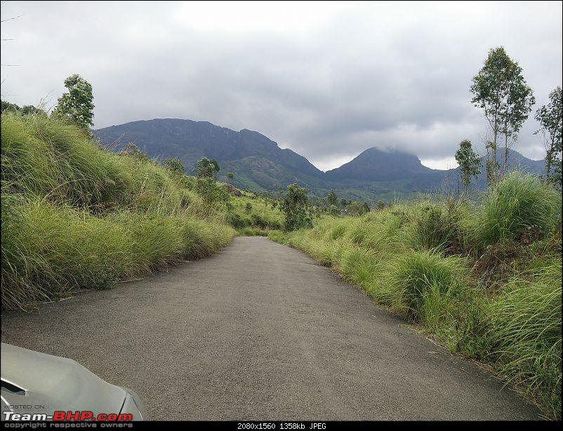 Bangalore to Munnar : Route Queries-img_20150924_134516.jpg