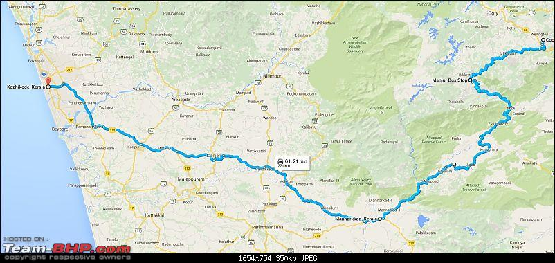 All Roads to Kerala-routemap.jpg