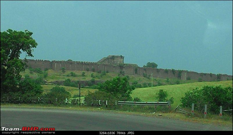 Pune to Hyderabad : Route Queries-p_20151017_1156211.jpg