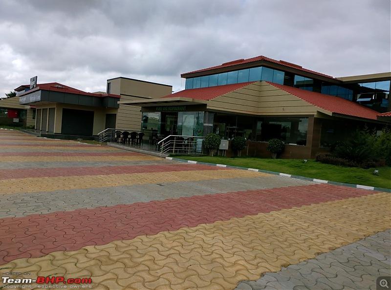 Bangalore - Calicut : Route Queries-nija2.jpg