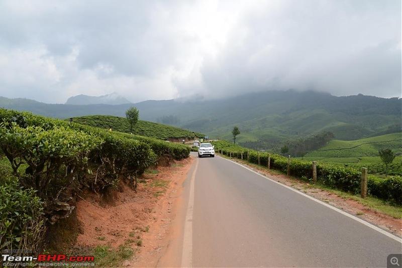 Chennai to Munnar - Road Trip : Route Info Needed-dsc_8327v1.jpg