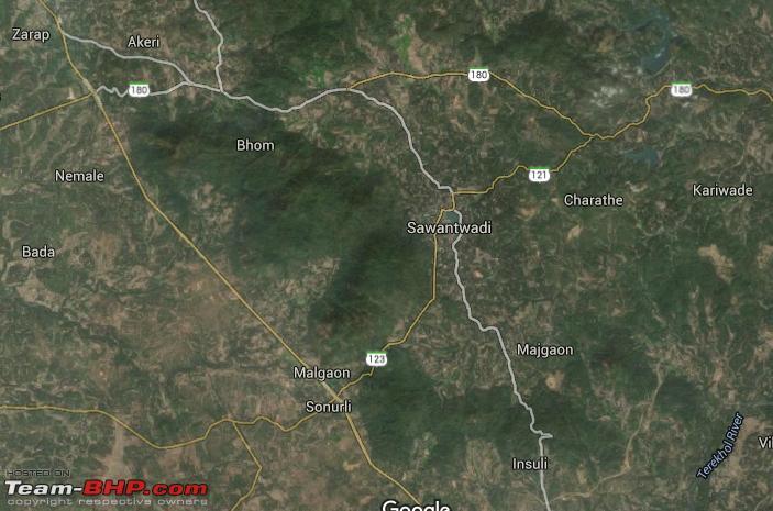 Name:  Sawantwadi bypass.PNG Views: 1785 Size:  796.8 KB