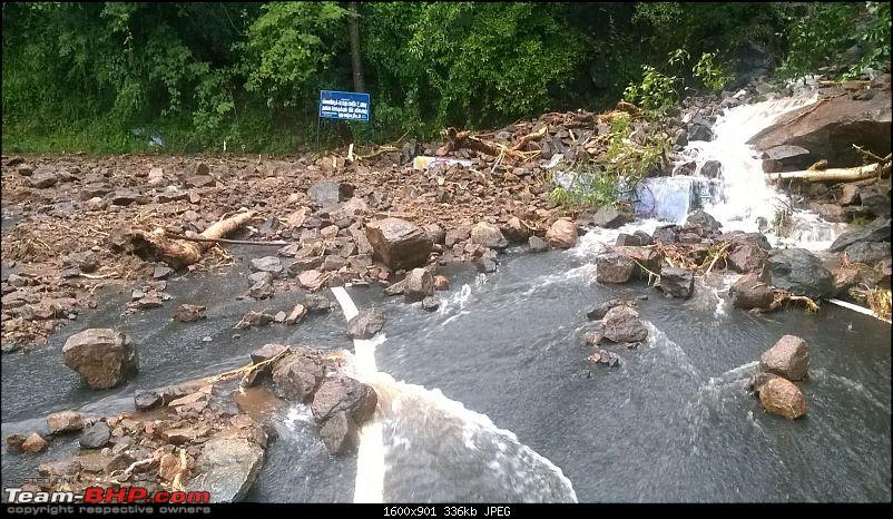 Bangalore - Yercaud : Route Queries-img_2729.jpg