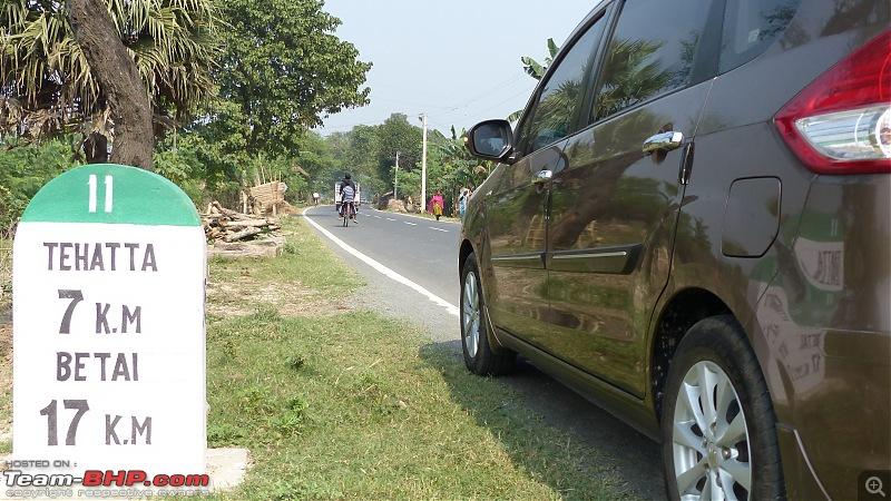 Kolkata - Siliguri route via Dumka, Bhagalpur. Avoiding NH34-p1040912.jpg