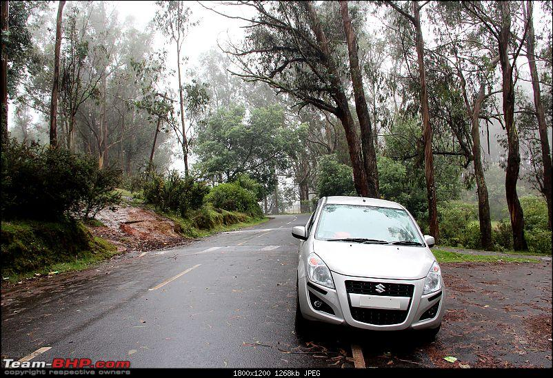 Bangalore - Mysore - Ooty : Route Queries-img_0135_a.jpg
