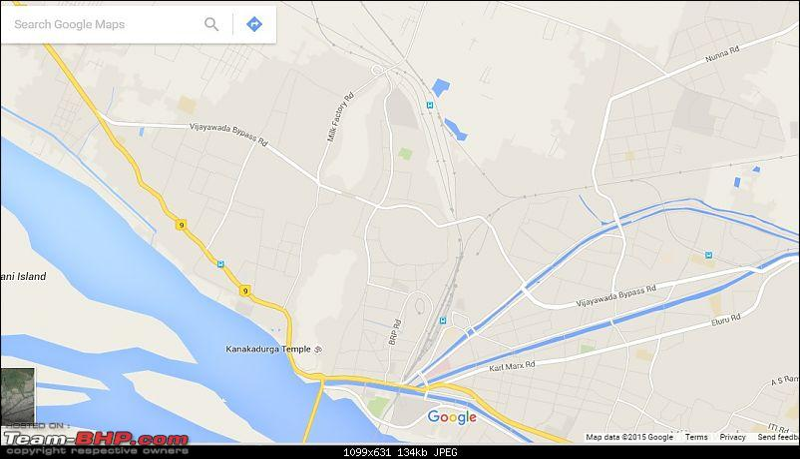 Hyderabad - Vizag : Route Queries-vjabypass.jpg
