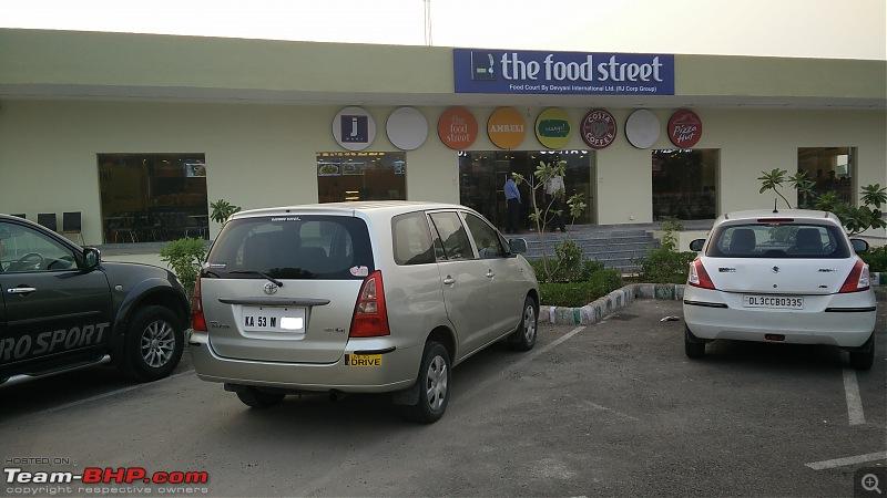 Delhi - Agra - Bangalore : Route Queries-img_20151109_164923.jpg