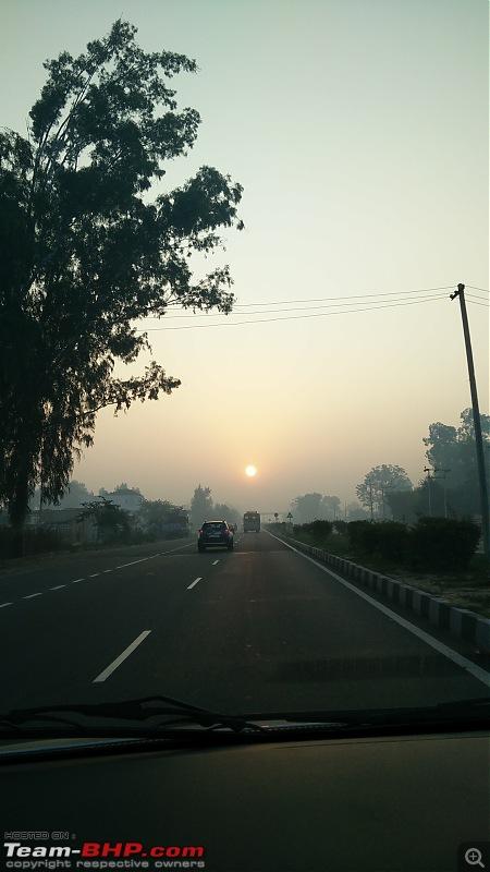 Delhi - Agra - Bangalore : Route Queries-img_20151112_070202.jpg