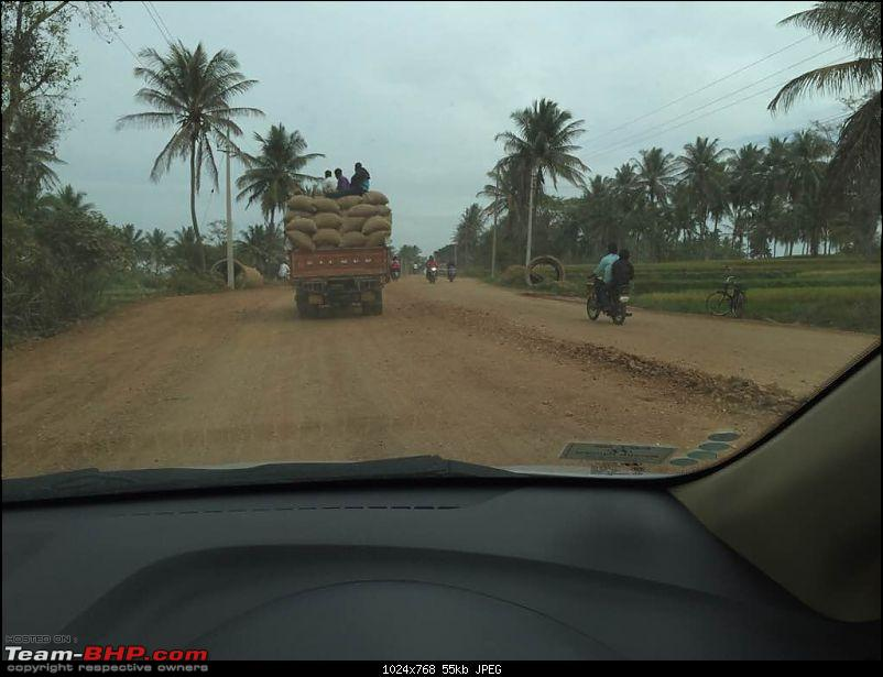 Driving between Bangalore and Mysore-imageuploadedbyteambhp1449401947.179588.jpg