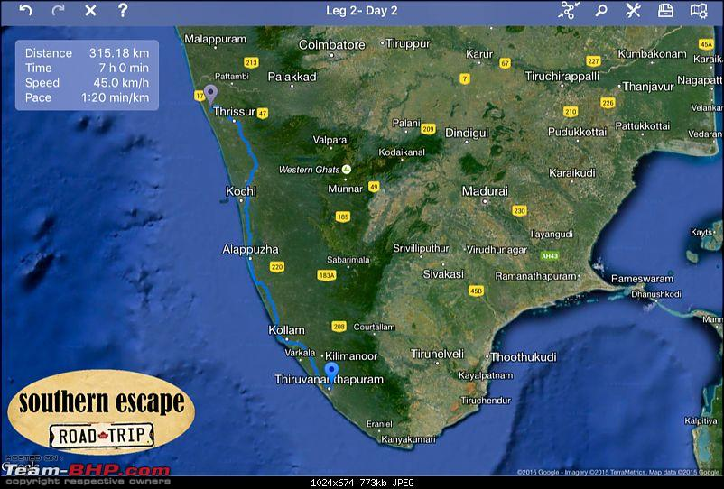 All Roads to Kerala-image.jpeg