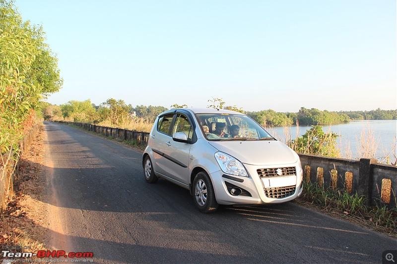 The art of travelling between Bangalore - Mangalore/Udupi-img_2724.jpg