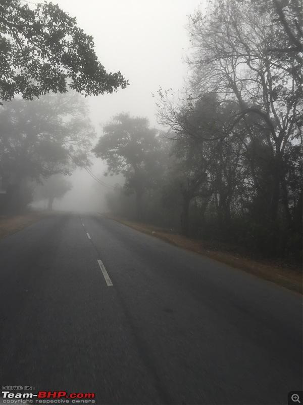 The art of travelling between Bangalore - Mangalore/Udupi-imageuploadedbyteambhp1453832080.118513.jpg