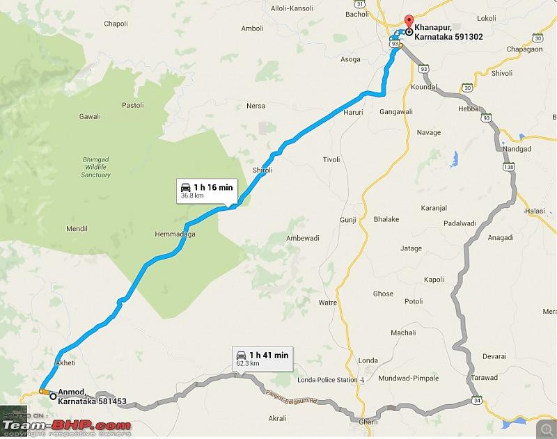 Bangalore - Goa : Route Queries-anmodkhanapur.jpg