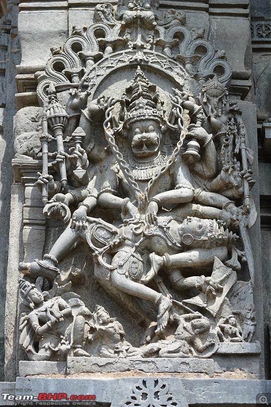 Bangalore - Shravanabelagola - Halebidu - Belur : Route Queries-dsc_0572.jpg