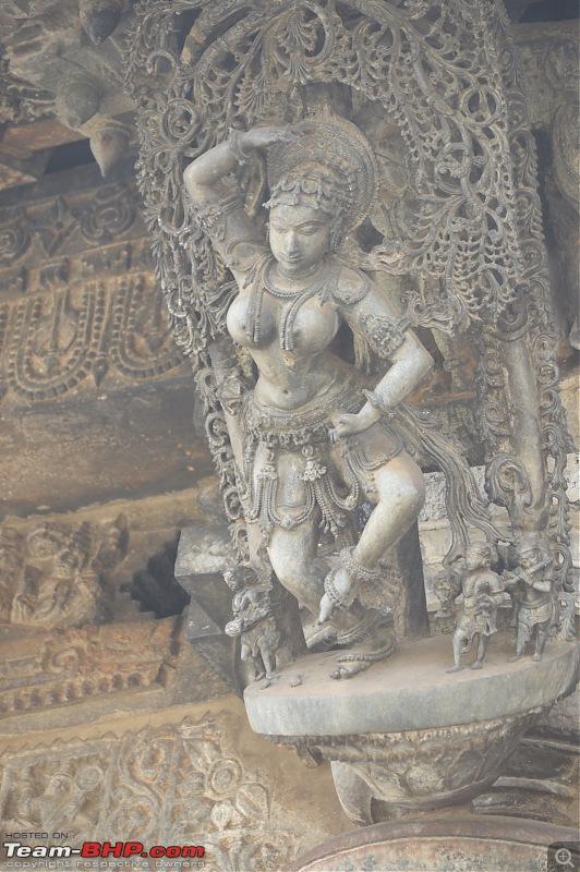 Bangalore - Shravanabelagola - Halebidu - Belur : Route Queries-dsc_0585.jpg