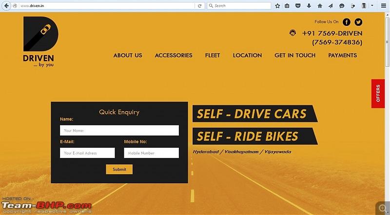 Feedback on different Self Drive rental agencies-d1.jpg