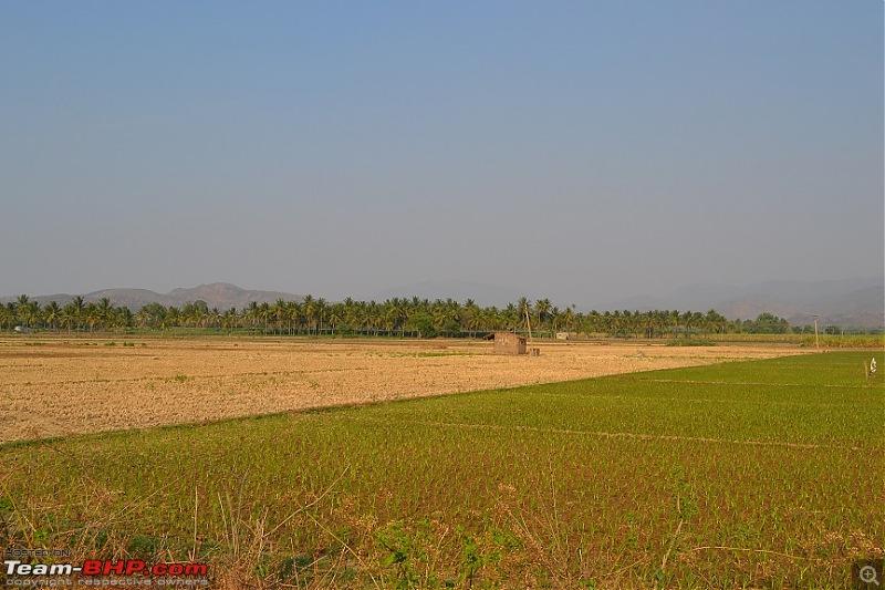 Bangalore - BR Hills : Route Queries-kg4.jpg