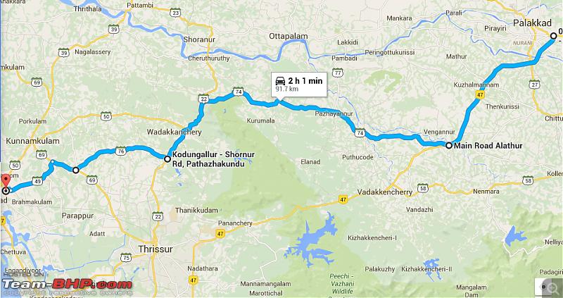 All Roads to Kerala-palakkad-guruvayur.png