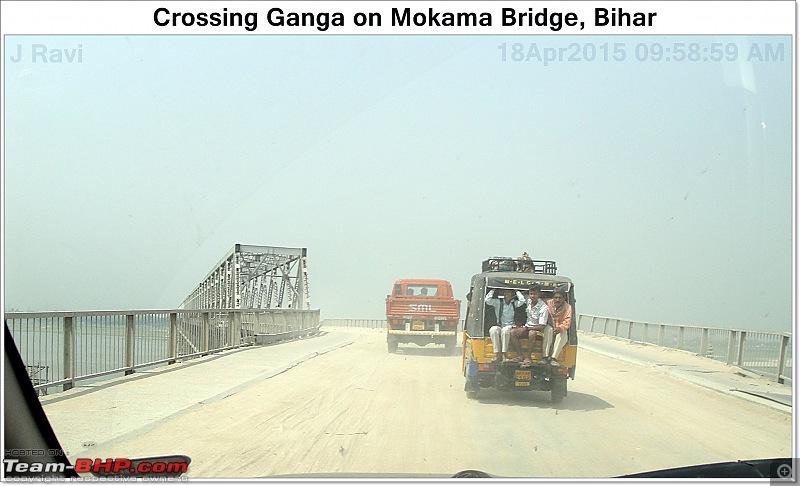 Bangalore - Guwahati : Route Queries-26-dsc05852.jpg