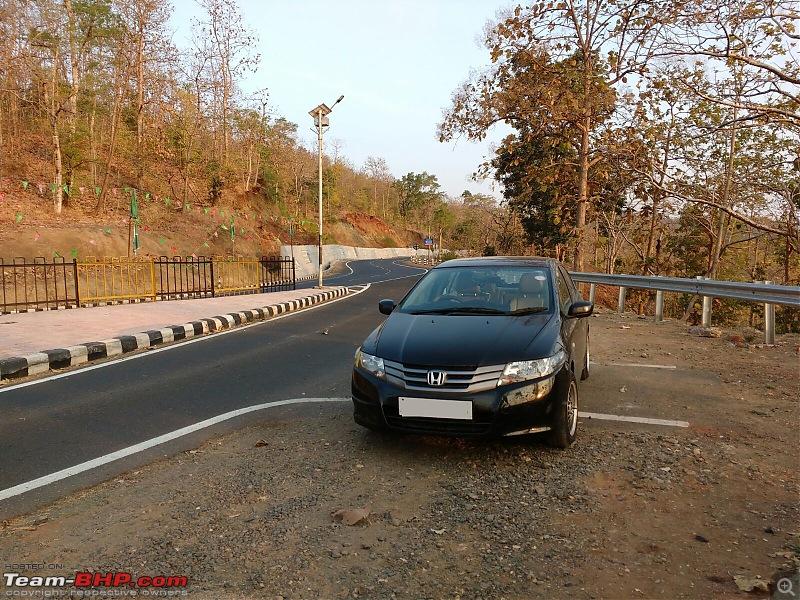 Hyderabad to Delhi : Route Queries-d3ad327da40646c3b2f52c8d0ac69b2d.jpg