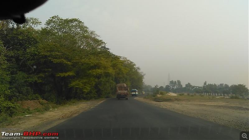 Kolkata - Siliguri route via Dumka, Bhagalpur or NH-12 (old NH-34)-p1.jpg