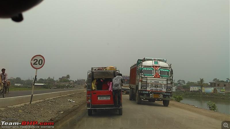 Kolkata - Siliguri route via Dumka, Bhagalpur or NH-12 (old NH-34)-p6.jpg