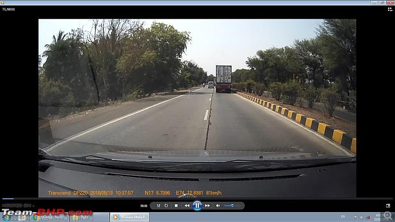 Pune - Mysore : Route Queries-pune-kolhapur-road.jpg