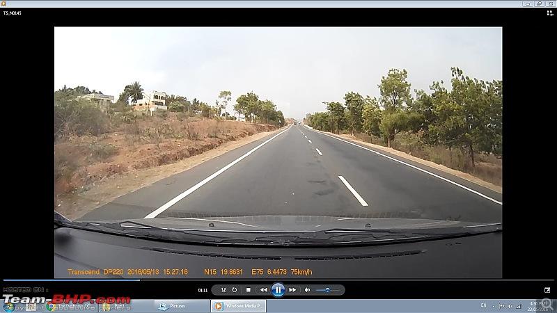 Pune - Mysore : Route Queries-hubali-dharwad.jpg