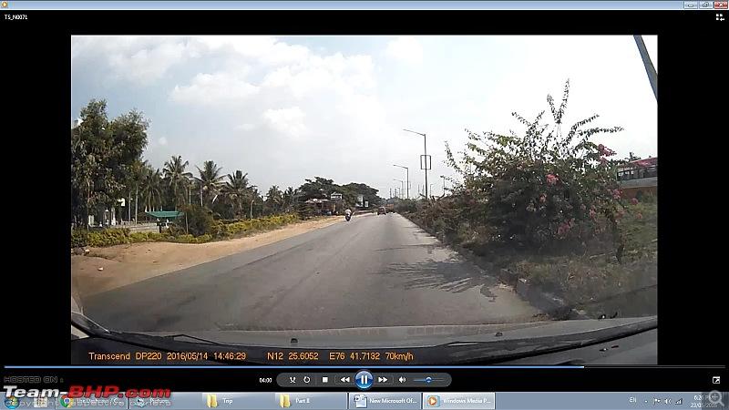 Pune - Mysore : Route Queries-ring-road-mysore.jpg