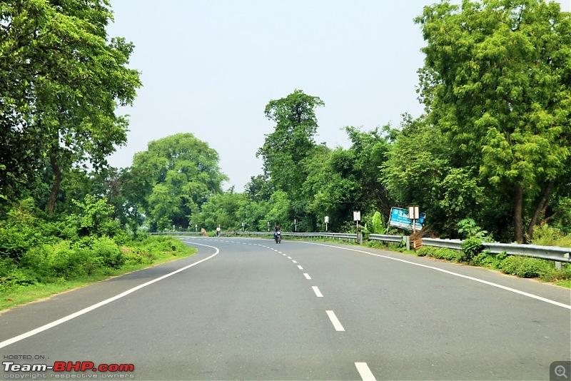 Kolkata - Siliguri route via Dumka, Bhagalpur or NH-12 (old NH-34)-img_1521-2.jpg