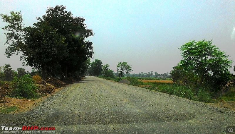 Kolkata - Siliguri route via Dumka, Bhagalpur. Avoiding NH34-p_20160611_115602_1.jpg