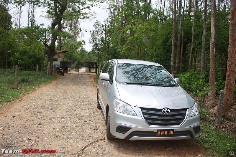 Feedback on different Self Drive rental agencies-img_9546.jpg