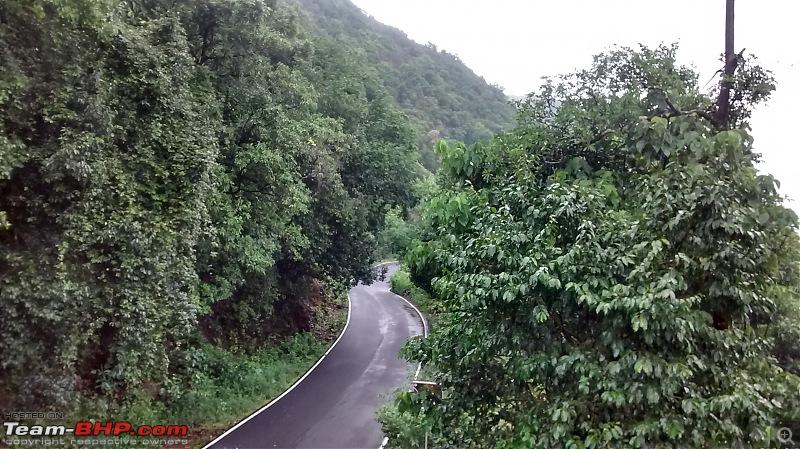 Mumbai - Karwar : Which route should i take?-img_20150614_120142207_hdr.jpg