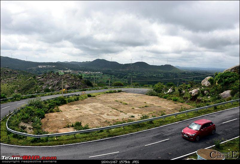 Cool Drives within 150 km from Bangalore-m4.jpg
