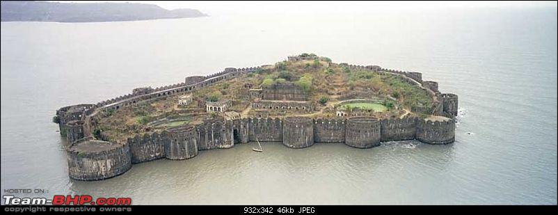 Forts of Deccan & South India-m_janjira1.jpg