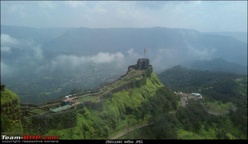 Forts of Deccan & South India-m_pratapgad1.jpeg