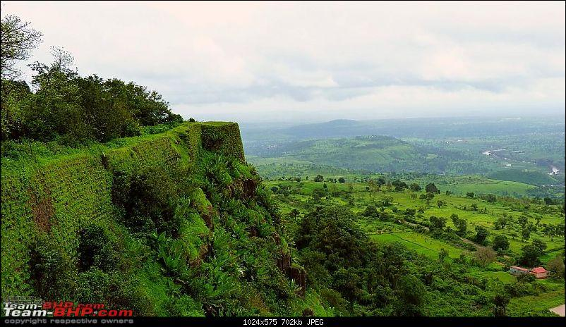 Forts of Deccan & South India-m_panhala1.jpg