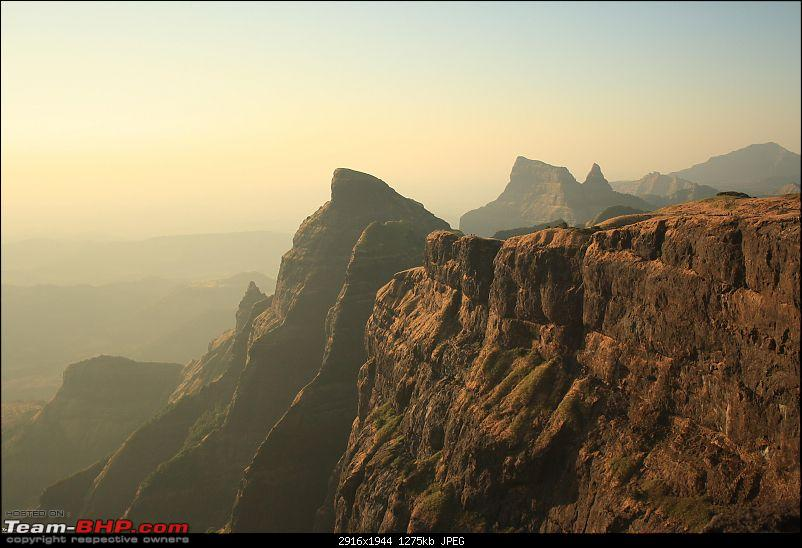 Forts of Deccan & South India-m_hgad3.jpg