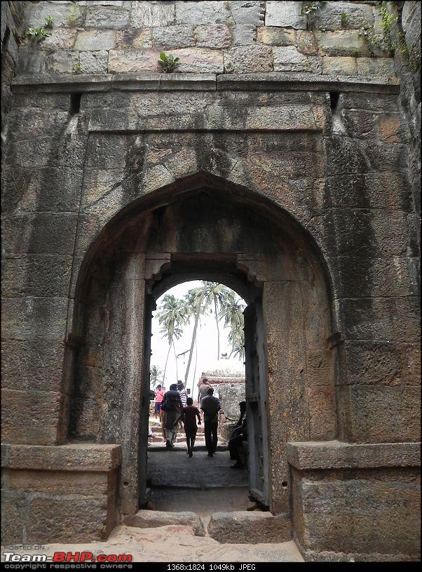Forts of Deccan & South India-m_sind2.jpg