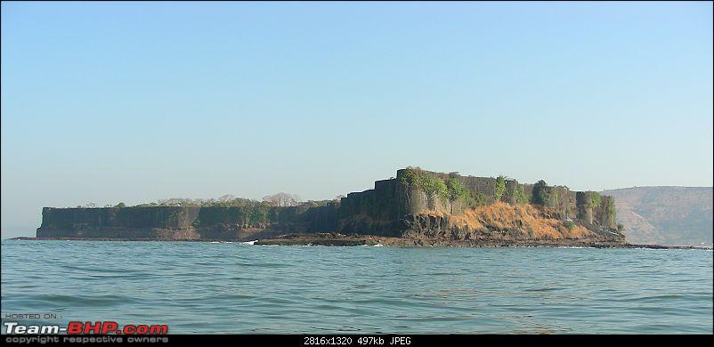 Forts of Deccan & South India-m_sdurg1.jpg