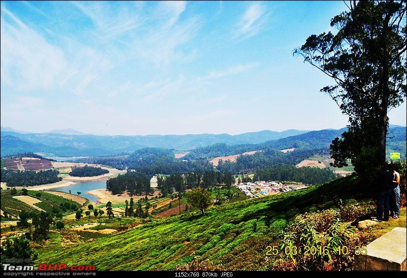 Bangalore to Ooty, Red hills and Avalanche-dsc_3363-small.jpg