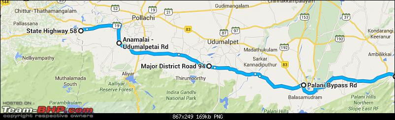 Valparai - Staying Options And Other General Info..-gpurampalanimap.png