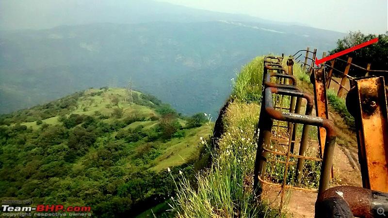 Mumbai - Pune - Kolhapur - Goa : Route Queries-img_20151018_163924.jpg