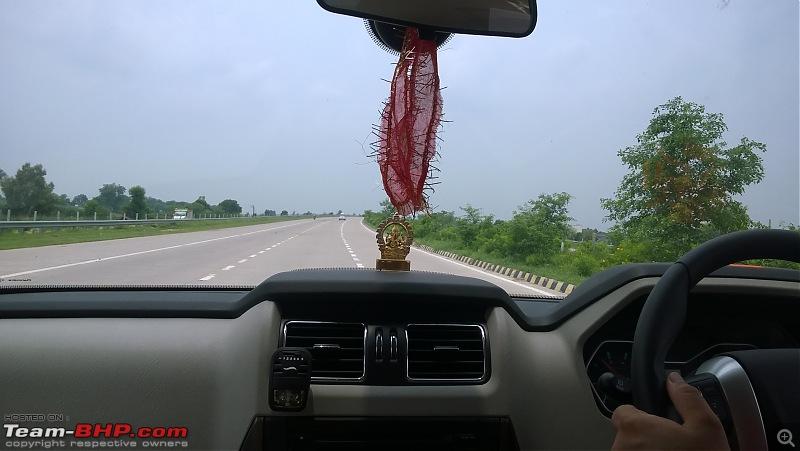 Delhi - Lucknow : Route Queries-expressway.jpg