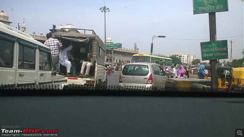 Delhi - Lucknow : Route Queries-firozabad.jpg