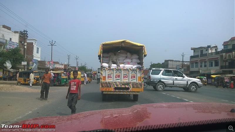 Delhi - Lucknow : Route Queries-shikohabad-town.jpg