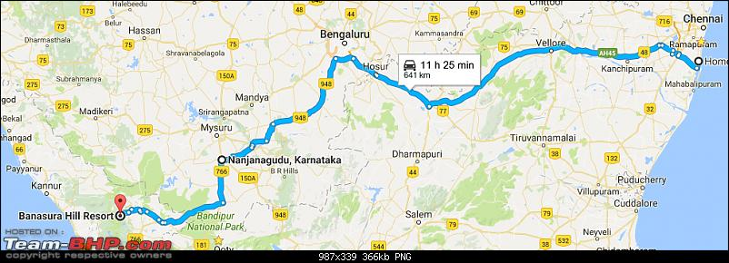 Route query to Wayanad-screen-shot-20160807-8.47.54-am.png