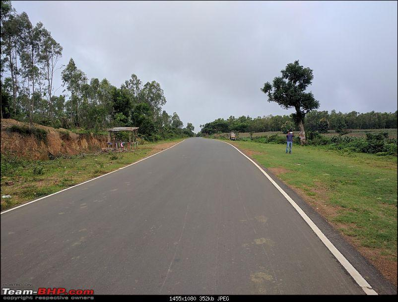 Bangalore to Jog Falls - Route, experiences-img_20160815_104545.jpg