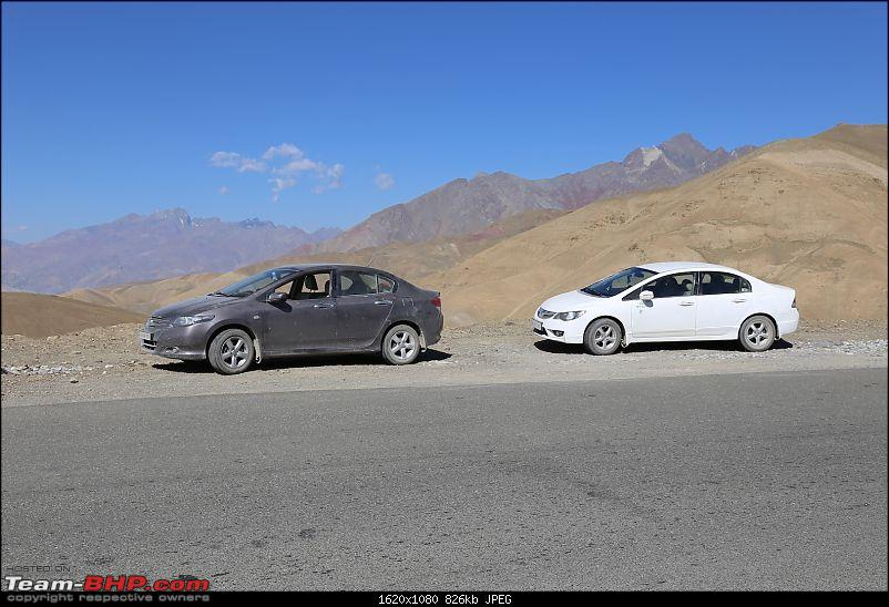 Can a Civic make it to the Himalayas?-img_0424.jpg