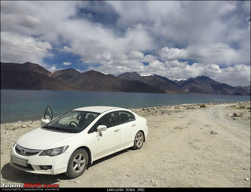 Can a Civic make it to the Himalayas?-img_7638.jpg